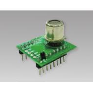 Air Quality Sensor Module GS205M-SL