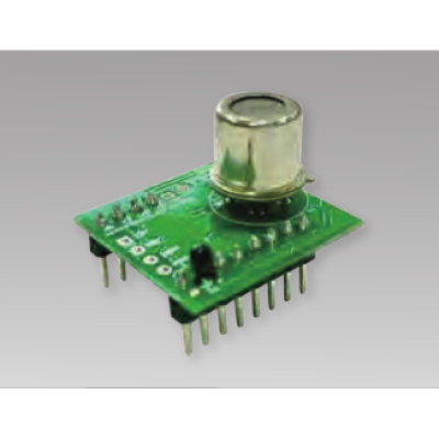 Air Quality Sensor Module GS205M-SL
