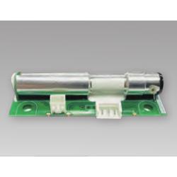 Carbon Dioxide Module GS302M-DL-AL