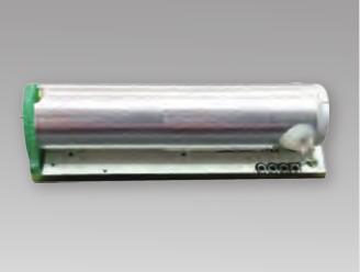 Carbon Dioxide Module GS302M-SL-AL