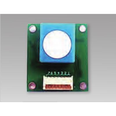 Formaldehyde Sensor Module GS402M-S