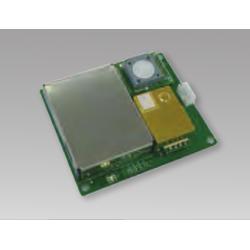 Composite Quality Module GS502M-C