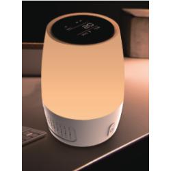 Smart Environment Detector ET1004