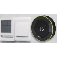 Smart Environment Detection Panel ET400