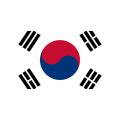 JANG Chungwon