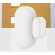 WIRELESS MAGNETIC CONTACT MIR-MC100