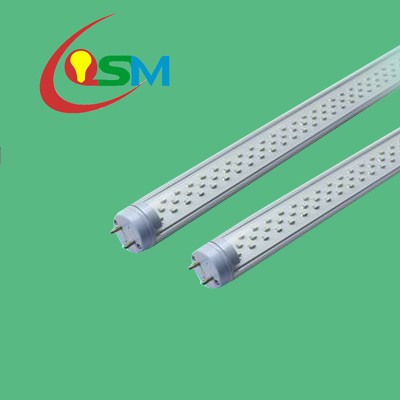 150cm led light tube(360 leds)