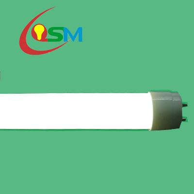 led light tube 288 leds