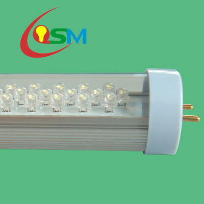 150CM DIP led light tube