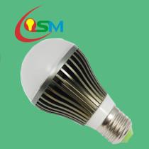 LED light bulb (high brightness LED light  )