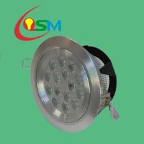 led downlight 15w