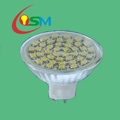 3W LED Spotlight 3528