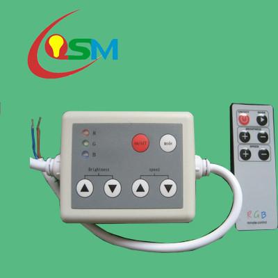 led controller(OSM-K1204.0P.08)