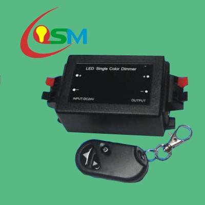 led controller(OSM-DIM-1202P-00)