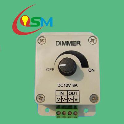 led controller(OSM-DIM-1208P-00