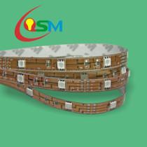 led strip(OSM-LS-FN50RGB15-F)
