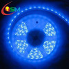 Led strips 5050