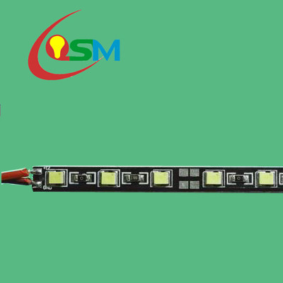 led rigid bar(OSM-LS-RN35R60-J)