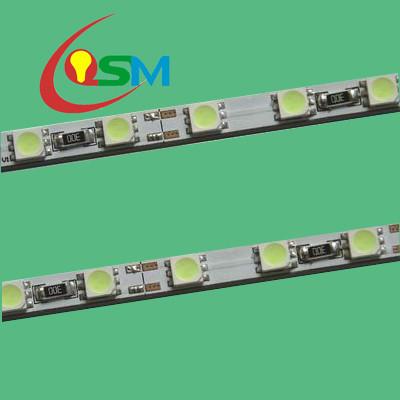 led rigid bar(OSM-LS-RN50R30-J)