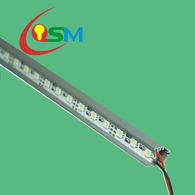 led rigid bar(OSM-LS-RN30R-JA)