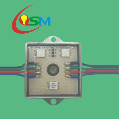 RGB LED module(OSM-LS-MDS50RGB3-JT)