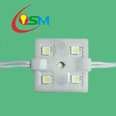 led module(OSM-MD50CRN4-S)