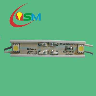 led module(OSM-LS-MNS50R2-S)