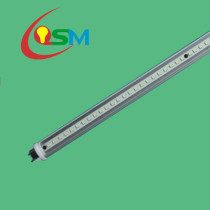 LED light tube 5050