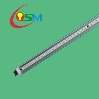 LED light tube 5050
