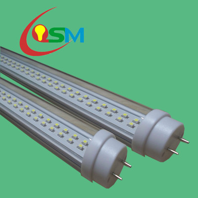 120cm 3528 led light tube 144leds(OSM-LT-S35W1440-10B)