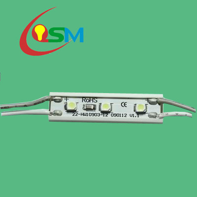 led module (OSM-LS-MNS35R3-S)