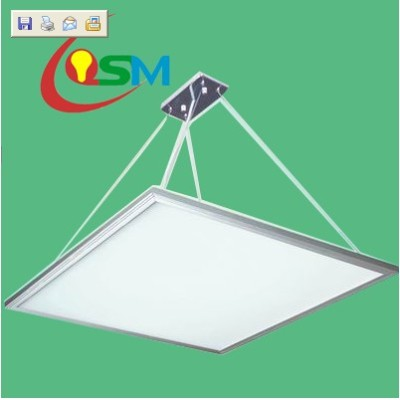 300*300 18W LED panel light