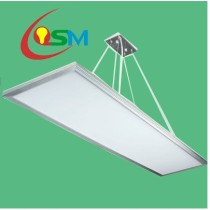 300*600 24W LED panel light