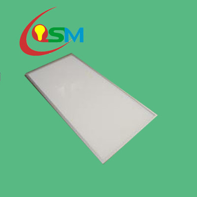 600*1200 LED panel light