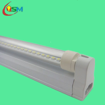 18W19W20W 1.2m smd5050/3528 T8 LED tube DC40-120V white /warm white containing stents