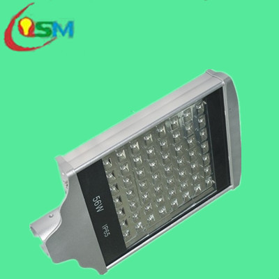 42W high power led Street lamp