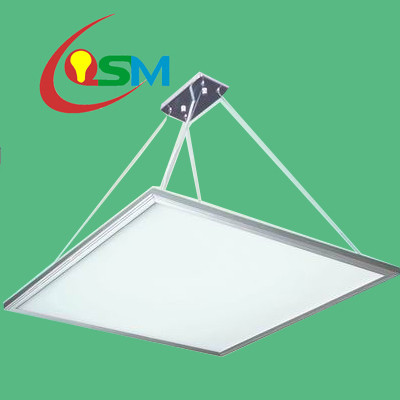 China High brightness 600*600 led panel