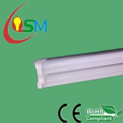 T8 LED SMD 2835 Tube light