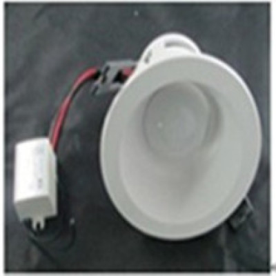 New design 3w led down light