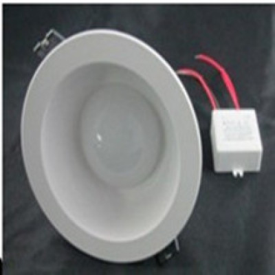 New design 7w led down light