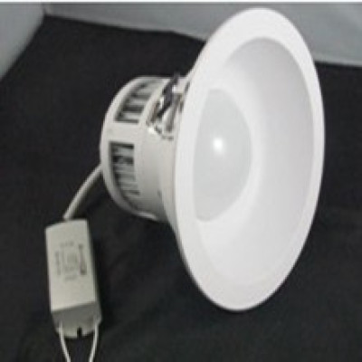 New design 12w led down light