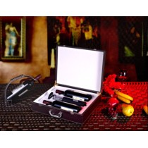 Deluxe Gift Box (Battery electric openner set