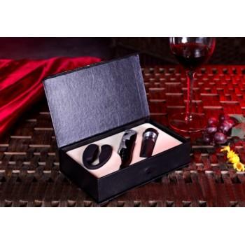 Wine Openner Set(three items)