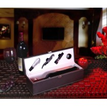 Wine Gift Set(four items)
