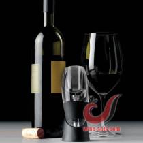 Full Gift Set Wine Aerator Decanter(XJ-7)