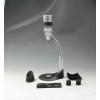 Avoid Vintury patent wine magic decanter featured as dual aeration