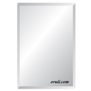 长方形镜子