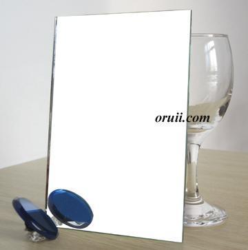 太阳能反射镜