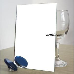 miroirs solaires