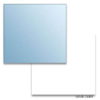 الفينيل دعم مرآة الهرية